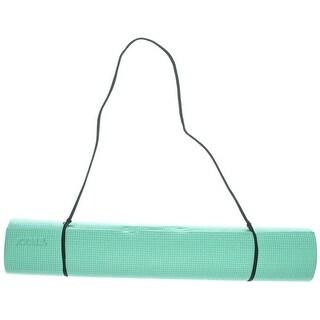 TKO Yoga Mat Non-Slip Foam