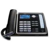 Corded 2 Line Speakerphone