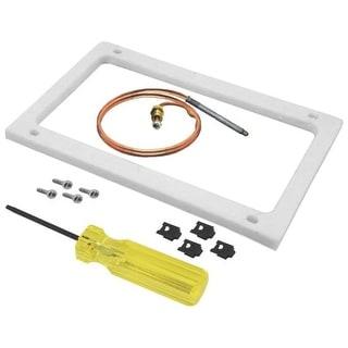 Rheem RP20064 Thermocoupler-Gasket Kit