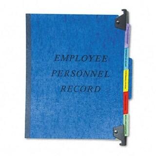 Esselte Pendaflex Hanging Personnel Folders 1/3 Cut Top Tab