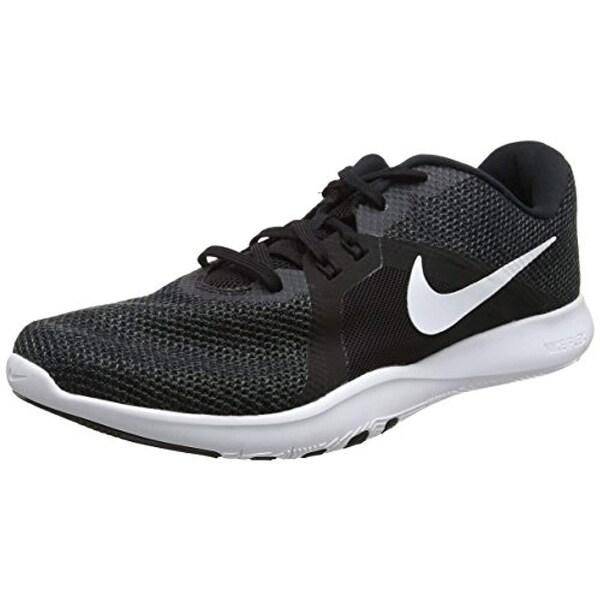 67bb8dd138654 Shop Nike Women s Flex Trainer 8 Cross