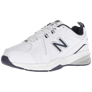 shop new balance mens 409v2 running cross training shoes