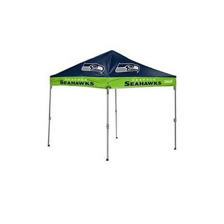 Rawlings 03221085111 nfl 10x10 canopy seattle