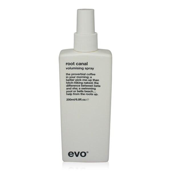 EVO Root Canal Volumising Spray 6.76 Oz