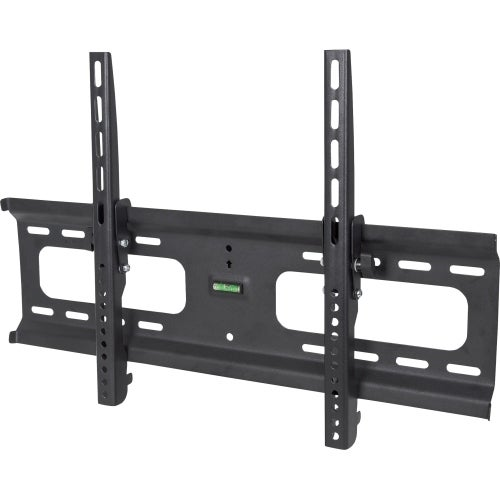 """""""Manhattan Products 424752 Manhattan 424752 Wall Mount for Flat Panel Display, TV - 37"""" to 70"""" Screen Support - 165 lb"""