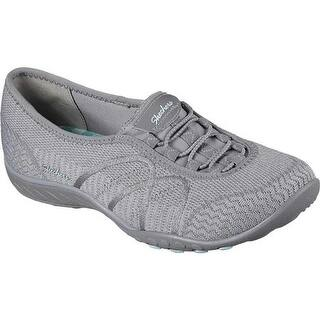 02a7a6ae99cc Women s Shoes