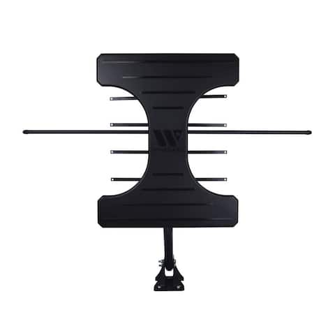 Elite 7550 Outdoor Antenna
