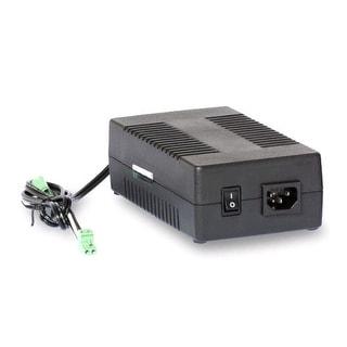 Corning - 100 Watt AC/DC Power Converter