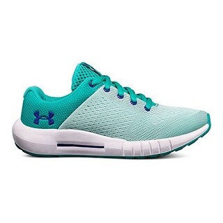 Under Armour Girls Ua Gps Pursuit