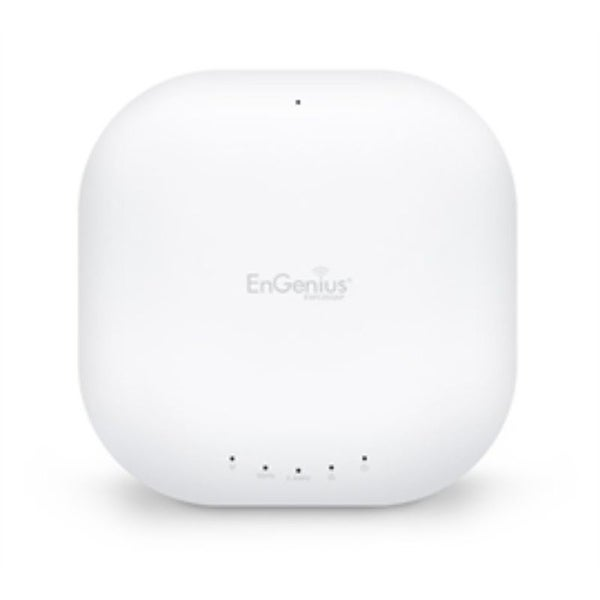 EnGenius Network EWS355AP Neutron 802.11ac Wave 2 Managed Indoor Wireless Access Point Retail