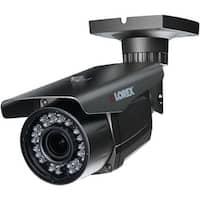 Lorex 1080p Hd Weatherproof Varifocal Bullet Camera