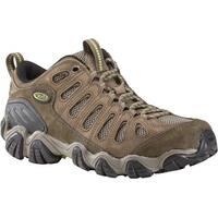 Oboz Sawtooth Low Hiking Shoe - Men's - 8