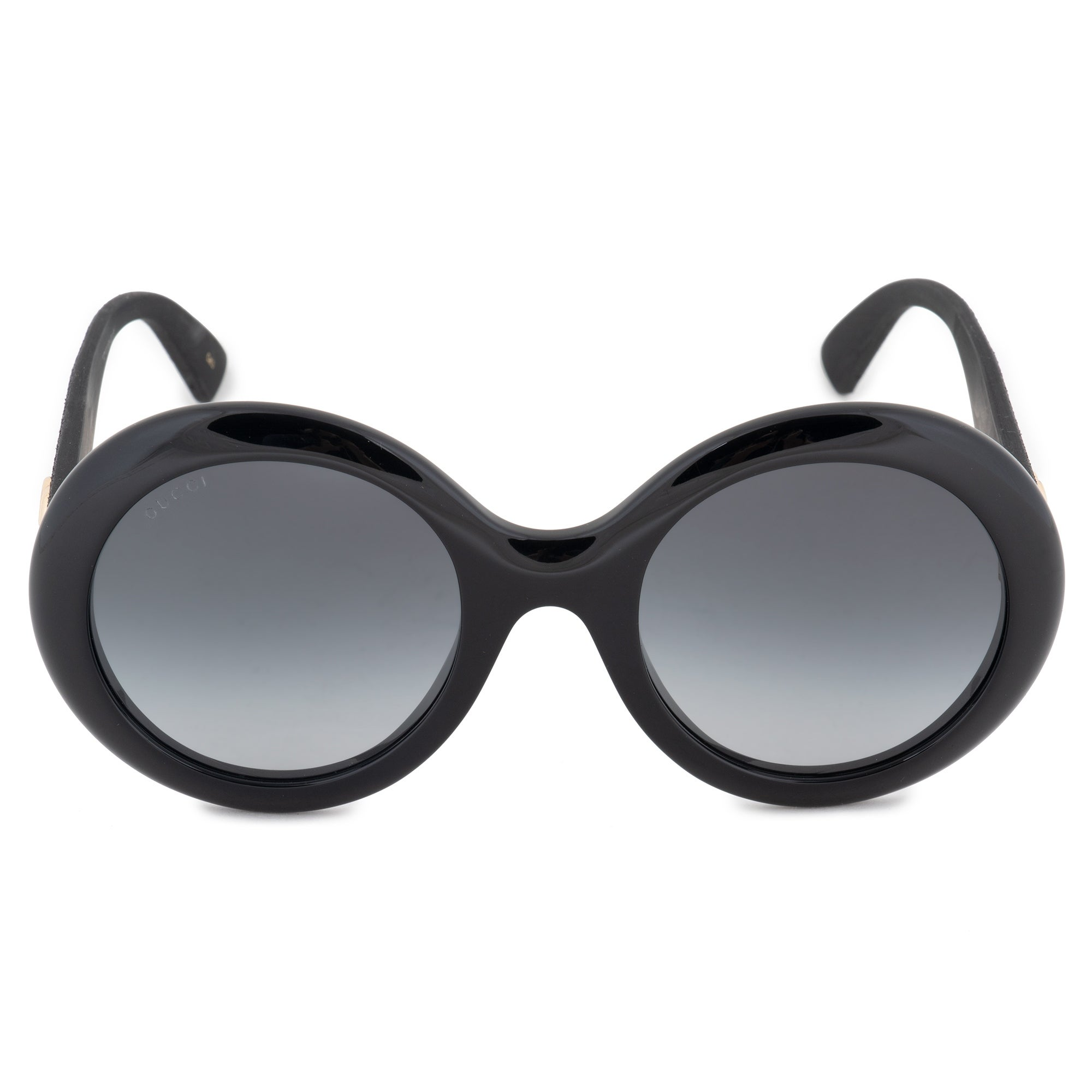 fed206e26 Gucci Sunglasses | Shop our Best Clothing & Shoes Deals Online at Overstock