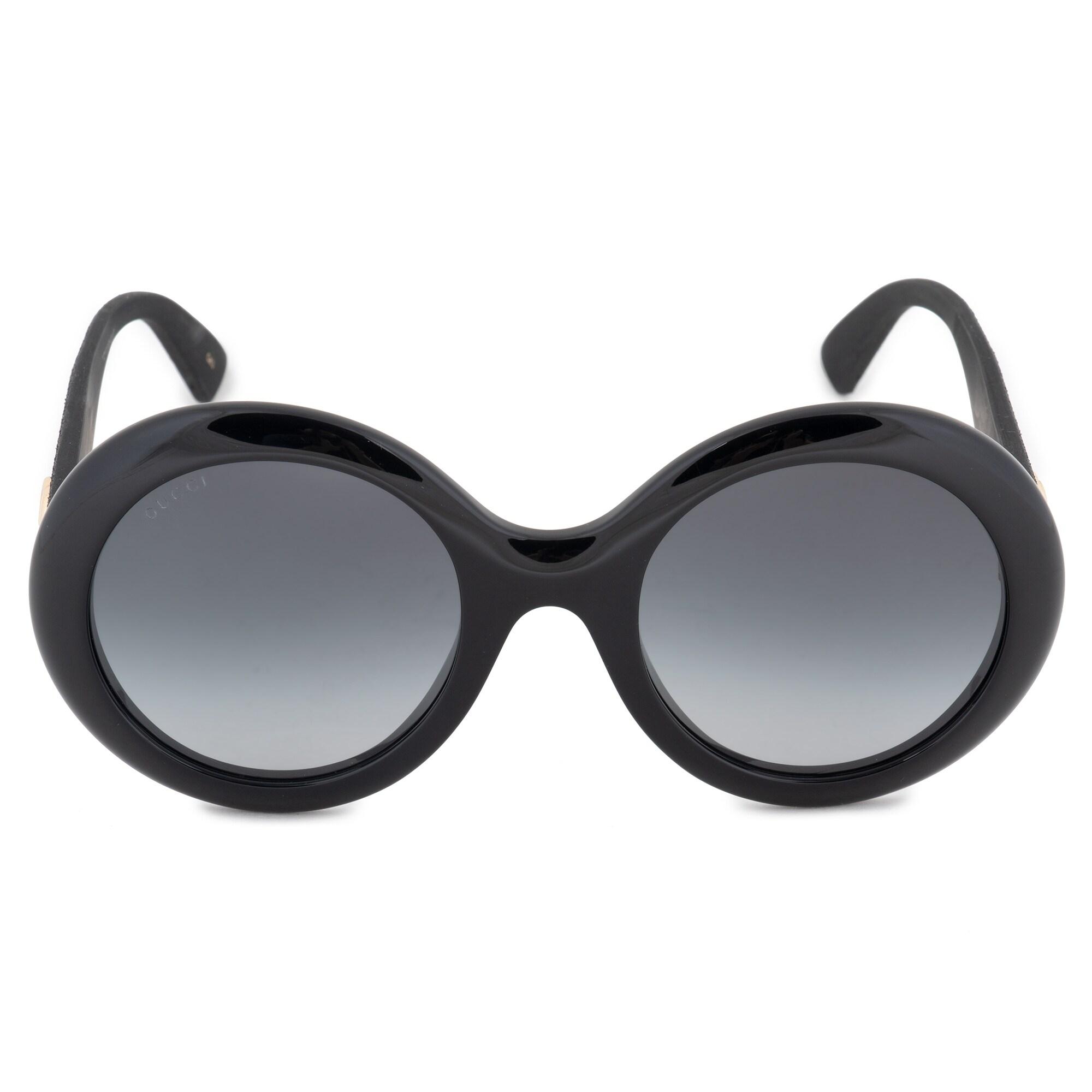 c51dd3c6a34 Gucci Sunglasses