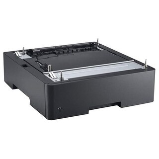 Dell Paper Tray-G74CG Output Accessories