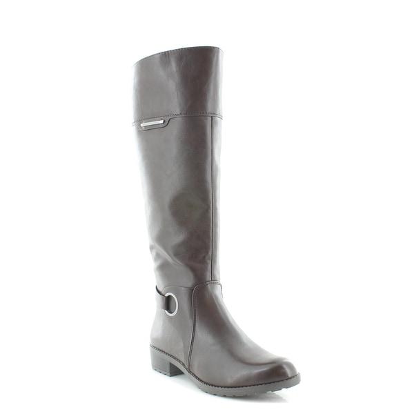 Alfani Jadah Women's Boots TMORO
