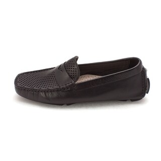 Cole Haan Womens Blainesam Closed Toe Loafers - 6
