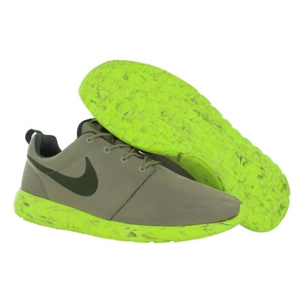 Nike Rosherun Qs Men's Shoes Size - 13 d(m) us