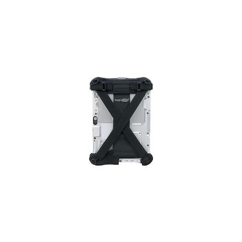 Infocase TBCG1XSTP-P Toughpad 56 Adjustable Shoulder Strap - White