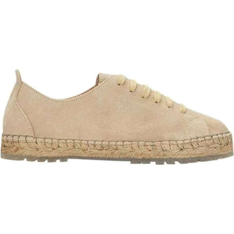 Kenneth Cole New York Womens Zane Low Top Lace Up Fashion Sneakers