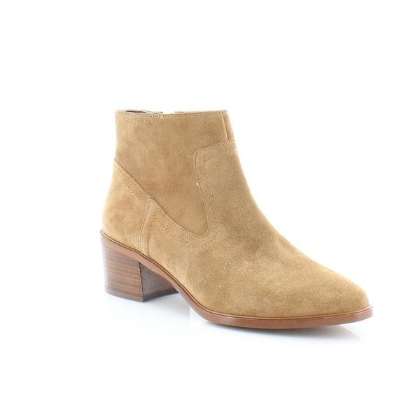 BCBG Allegro Women's Boots Sandalwood - 9