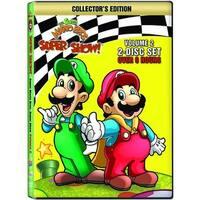 Super Mario Bros. Super Show: Vol. 2 [DVD]