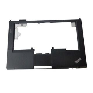 New Lenovo ThinkPad T430 Laptop Black Palmrest w/o Fingerprint 04W3692 0B38935