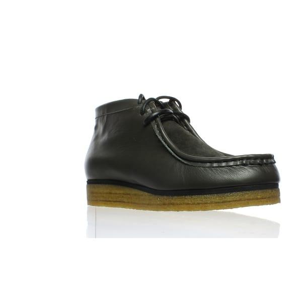 c15b9ba66df2e Shop Proenza Schouler Womens Riva Brown Fashion Boots Size 6.5 ...