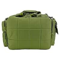 Range Training Bag Large - Olive Green
