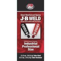 JB Weld 10Oz Jb Weld Epoxy