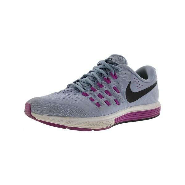 Nike Womens Zoom Running Shoes Nike Zoom Trainer