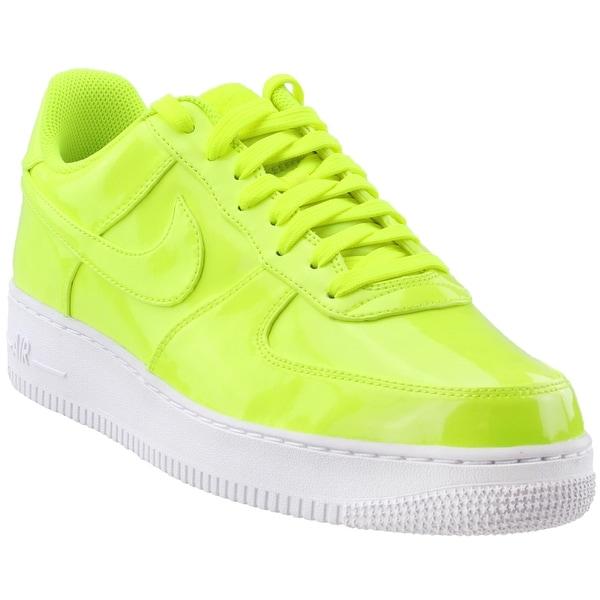 wholesale dealer 76670 d4936 Nike Mens Air Force 1   x27 07 Lv8 Uv Athletic  amp  Sneakers