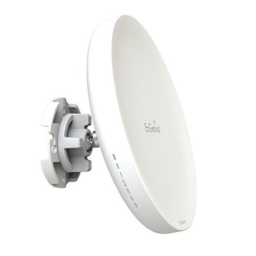 Engenius Enstationac Technologies Wireless Outdoor Ap Client Bridge
