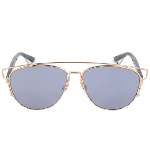 90321523d295 Shop Christian Dior Technologic YEKSX Sunglasses - Free Shipping ...