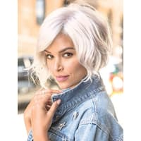 Rae Wig by Rene OF Paris Wigs - Synthetic, Lace Front, Mono Part Cap