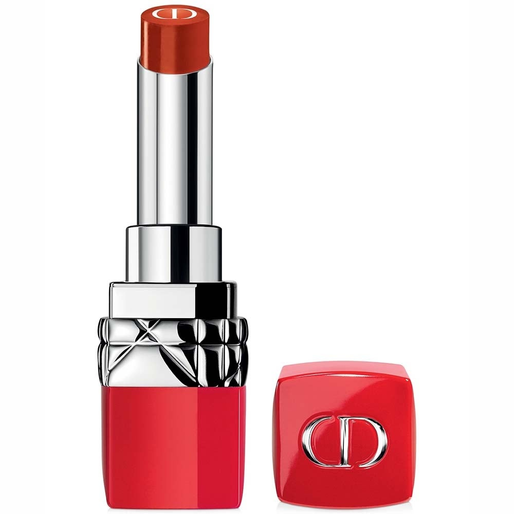 Christian Dior Rouge Dior Ultra Care Lipstick 707 Bliss (Satin - Lipstick)