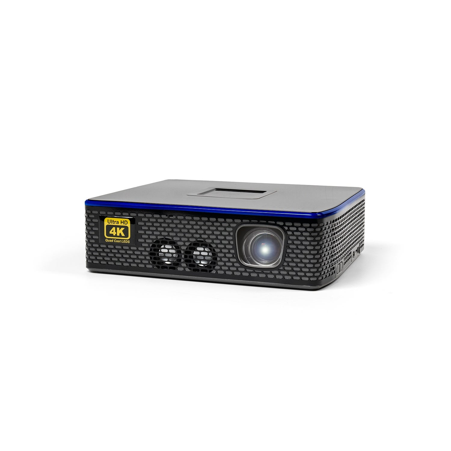 Projectors Find Great Tv Video Deals Shopping At Overstock