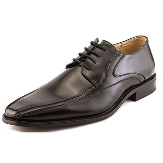 Stacy Adams Peyton Bicycle Toe Leather Oxford