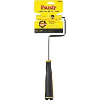 "Purdy Corp. 12"" Jumbo Mini Frame 14A770014 Unit: EACH"
