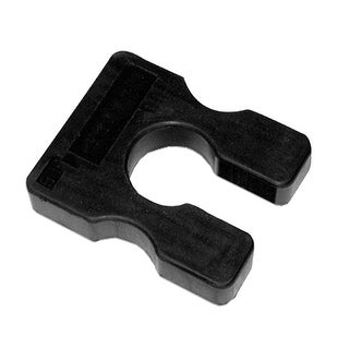 Body-Solid Weight Stack Adapter Plates