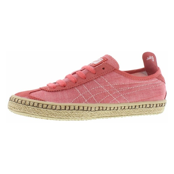 Asics Mexico 66 Espadrille Women's Shoes
