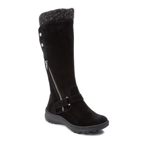Baretraps ADELE Women's Boots Black