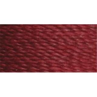 Coats - Thread Zippers 26588 Machine Quilting Cotton Thread 35