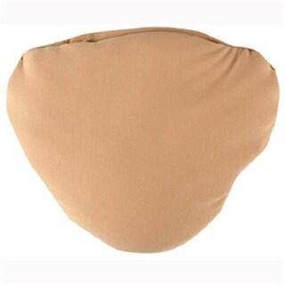 AJBA4500 Ajust A Bab Breast Form, Beige - Large