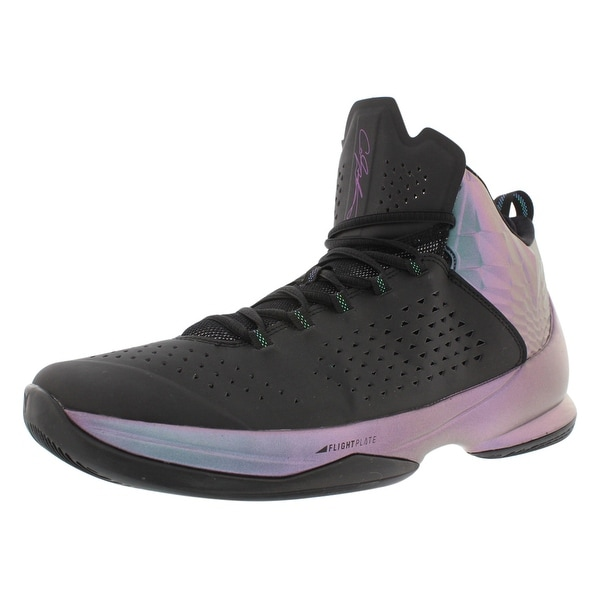 b9bcac9a3e1888 Shop Jordan Melo M11 Basketball Men s Shoes - 9 d(m) us - Free ...