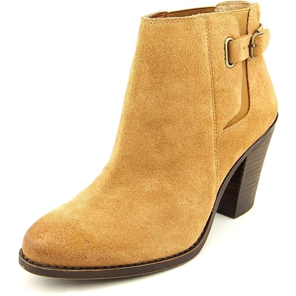 Lucky Brand Esperanza Women Aztec Bora Boots