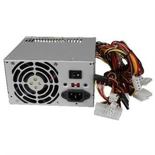 Sparkle Power - Fsp450ghs-B204