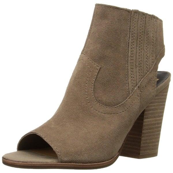 Dolce Vita Women's Pasha Ankle Bootie - 8.5