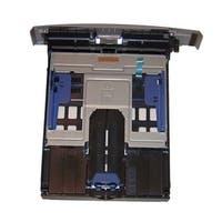Brother 250 Page Paper Cassette - FAX2920, FAX-2920, HL2040, HL-2040, HL2070N, HL-2070N