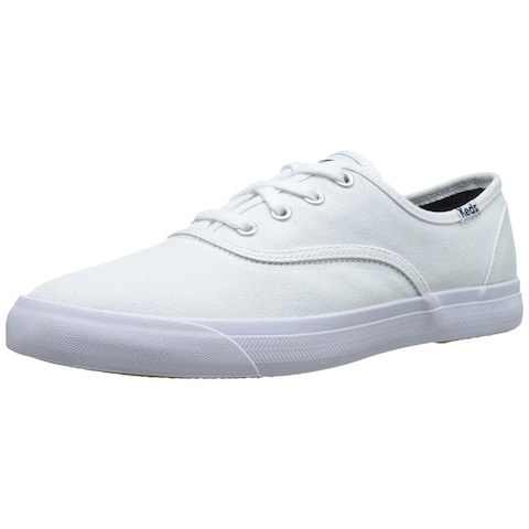 a3087b2b6ba4 Keds Women's Shoes | Find Great Shoes Deals Shopping at Overstock